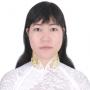 TS. Ngô Trương Ngọc Mai